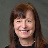 Dr. Cynthia E Sherwood