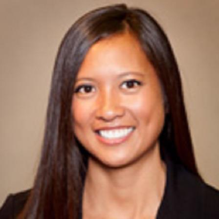 Dr. Cynthia L. Sitchon