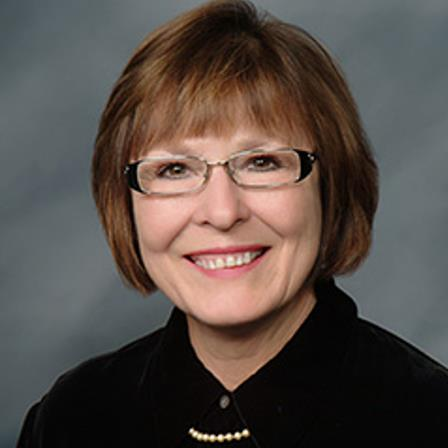 Dr. Cynthia A. Skiba