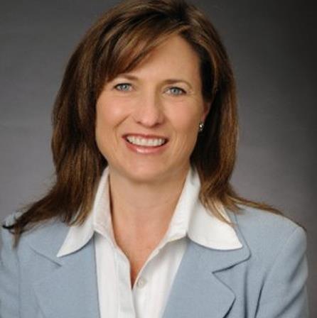 Dr. Cynthia E Stephenson