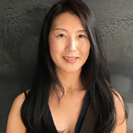 Dr. Cynthia K Tak