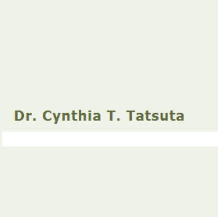 Dr. Cynthia T Tatsuta