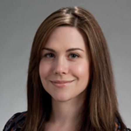 Dr. Cynthia R Tyler