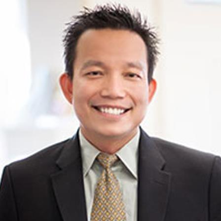 Dr. D Y Pham