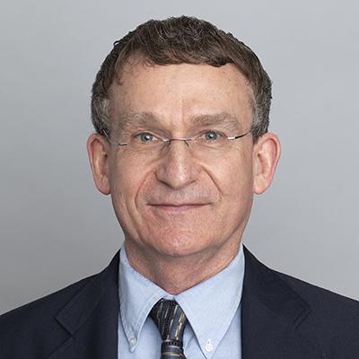Dr. D C Riley, Jr