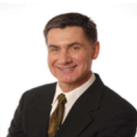 Dr. D Brad Rindal