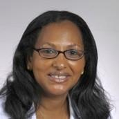 Dr. Dahab Gaime