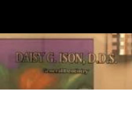 Dr. Daisy Ison