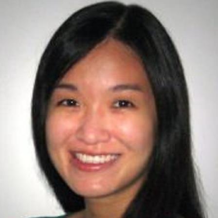 Dr. Daisy D Lee