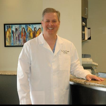 Dr. Dale R Duncan