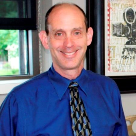 Dr. Dale K. Garber