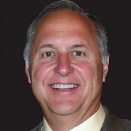 Dr. Dale Kunkel