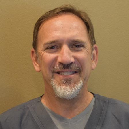 Dr. Dale M Remerscheid