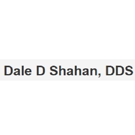 Dr. Dale D Shahan