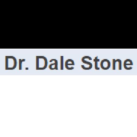 Dr. Dale L Stone