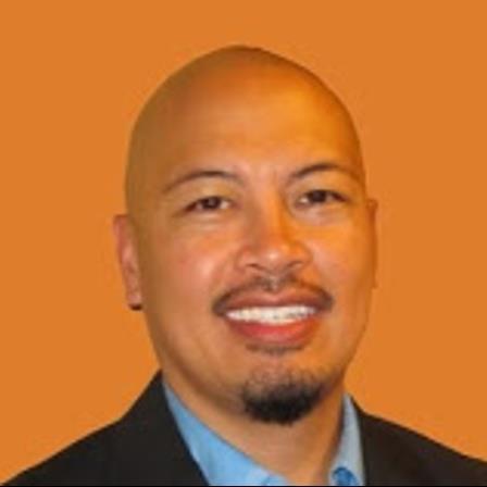 Dr. Dale D Villasenor, III