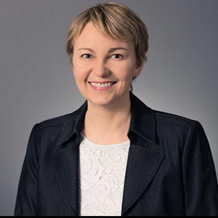 Dr. Dalia Jukneliene