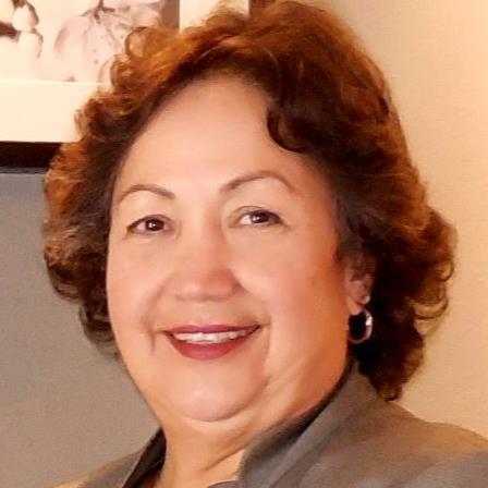 Dr. Dalia E Perez-Salinas