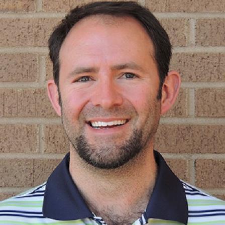 Dr. Damon L Bond