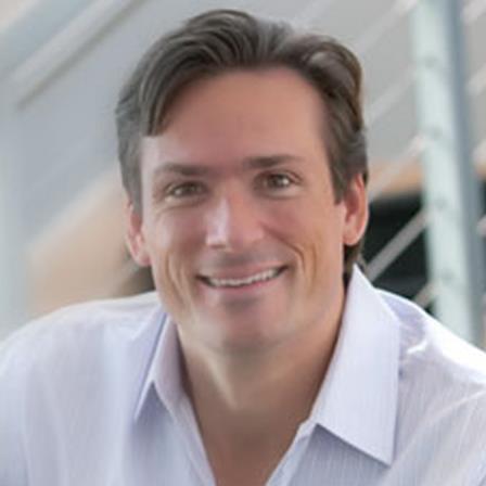 Dr. Damon P Szymanowski