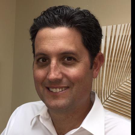 Dr. Damon J Westwood