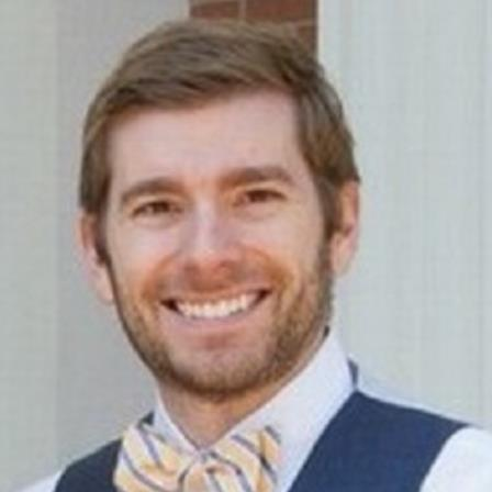 Dr. Dan J Carlon, Jr.
