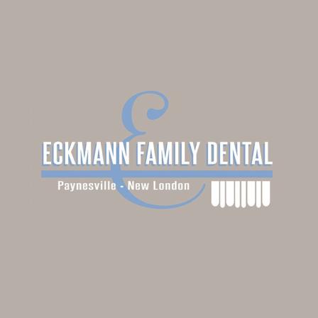 Dr. Dan R Eckmann