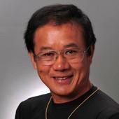 Dr. Dan W Fong