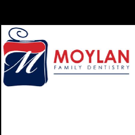 Dr. Dan P. Moylan