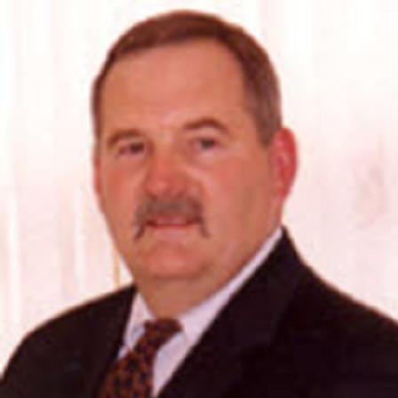 Dr. Dan H Rathgeber