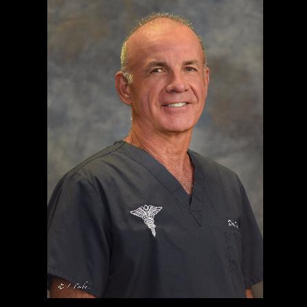 Dr. Dan F. Soenen