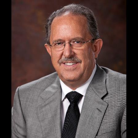 Dr. Dan R Wilson