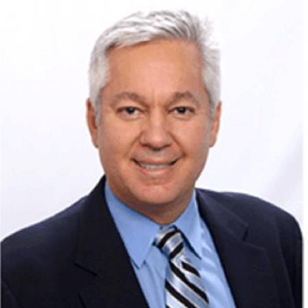 Dr. Dana D Keith