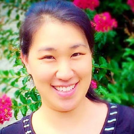 Dr. Dana A Kim