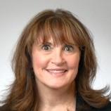 Dr. Dana R Parker