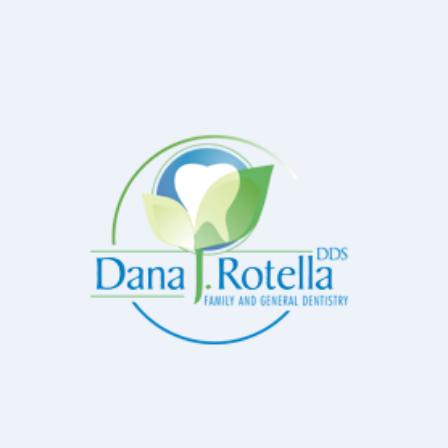Dr. Dana J Rotella