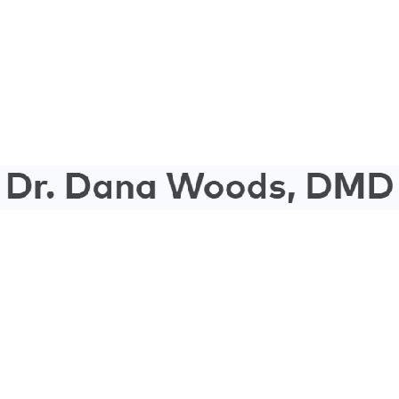 Dr. Dana J Woods