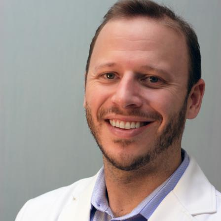 Dr. Dane Dudley