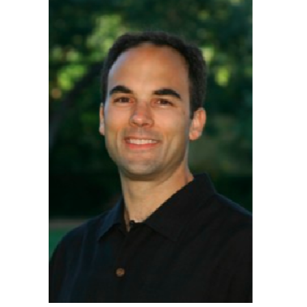 Dr. Daniel Araldi