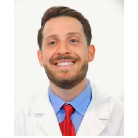 Dr. Daniel Bacquet