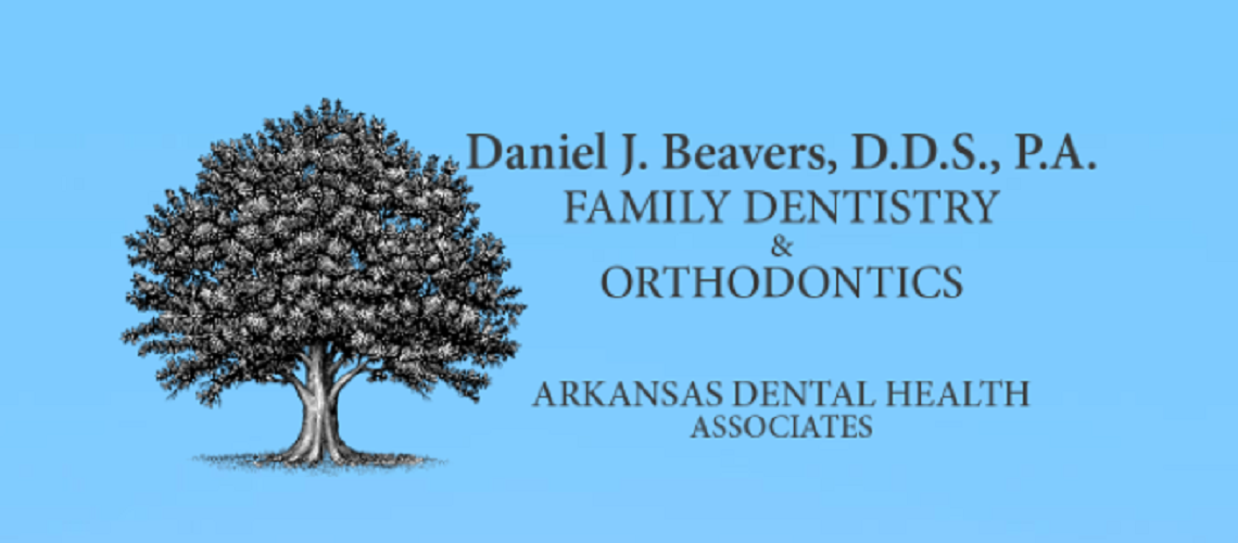 Dr. Daniel J Beavers