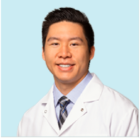 Dr. Daniel M Blanco