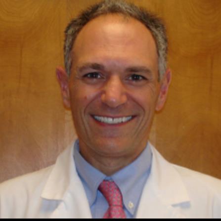 Dr. Daniel J Bley