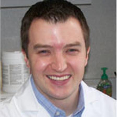 Dr. Daniel M. Bonine