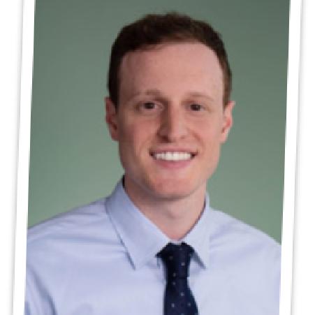Dr. Daniel J Brein