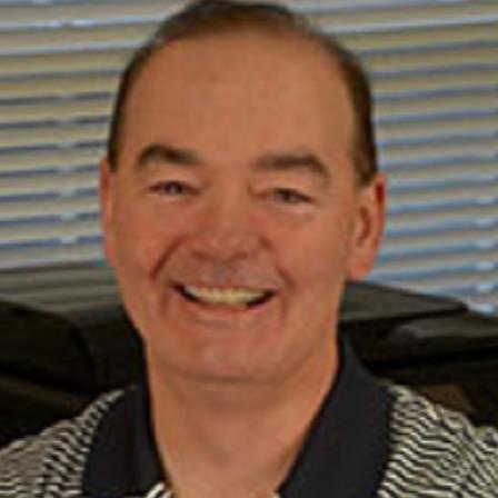 Dr. Daniel M. Briskie
