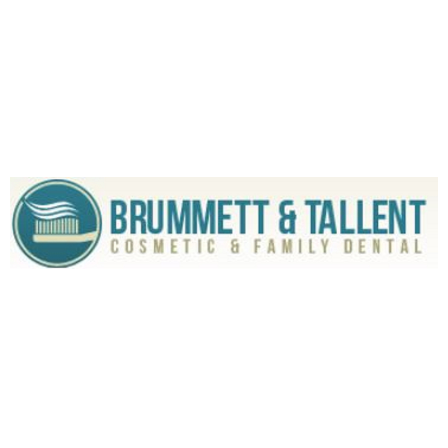 Dr. Daniel J Brummett