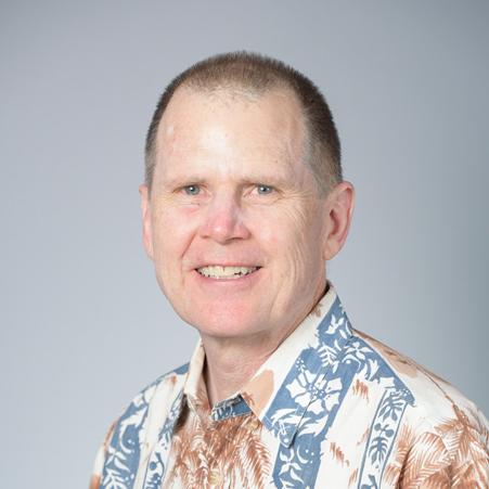 Dr. Daniel F Burk