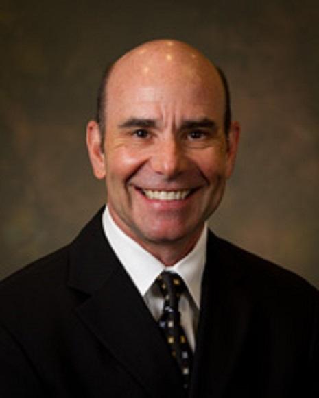 Dr. Daniel A Burstein