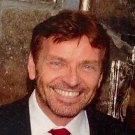 Dr. Daniel J Carlon, Sr.